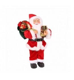 Deda Mraz 45 cm Geskenk