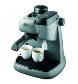 Delonghi espresso aparat EC 8.1