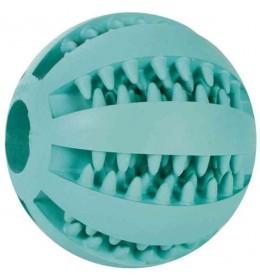 Denta fun Lopta za pse 5 cm