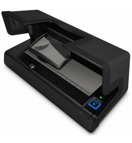 Detektor falsifikovanih novčanica Semtom V13