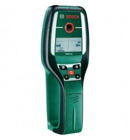 Detektor metala Bosch PMD 10