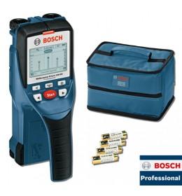 Detektor metala Bosch Professional D-Tect 150 SV