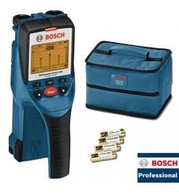 Detektor metala Bosch Professional D-Tect 150