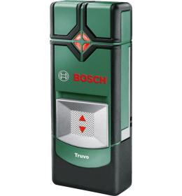 Detektor metala Bosch Truvo