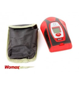 Detektor metala MK06 Womax