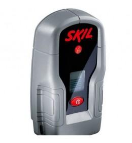 Detektor metala Skil DT0551 AA