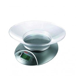 Digitalna kuhinjska vaga COLOSSUS CSS-3200
