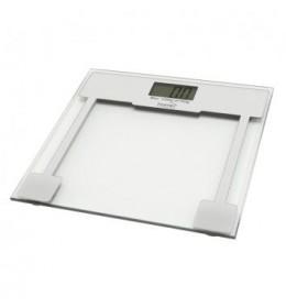 Digitalna vaga za merenje telesne težine HG-FM10