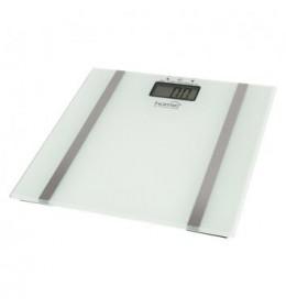 Digitalna vaga za merenje telesne težine HG-FMZ10