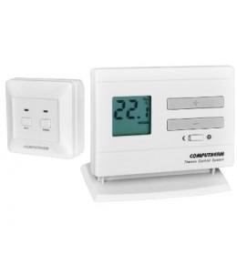 Digitalni bežični sobni termostat COMPUTHERM-Q3RF