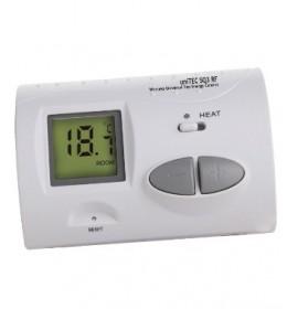 Digitalni bežični sobni termostat UNITEC-SQ3RF
