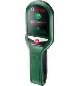 Digitalni detektor Bosch Universal Detect