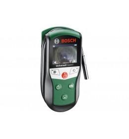 Digitalni detektor Bosch Universal Inspect