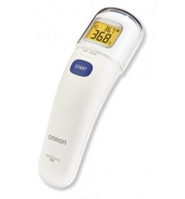 Digitalni infracrveni termometar Omron GentleTemp 720