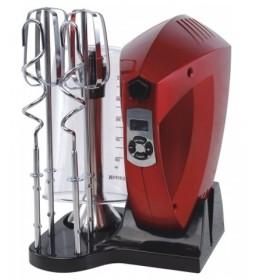 Digitalni kuhinjski mikser sa dodatkom za pasiranje Keno KE-363