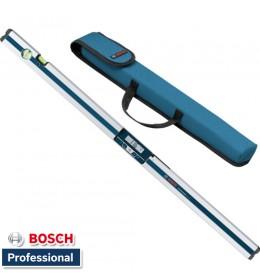 Digitalni merač nagiba Bosch GIM 120 Professional