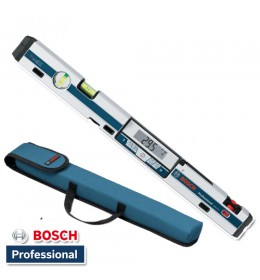 Digitalni merač nagiba Bosch GIM 60 L Professional