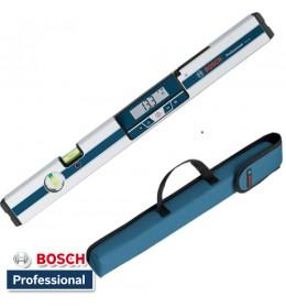 Digitalni merač nagiba Bosch GIM 60 Professional
