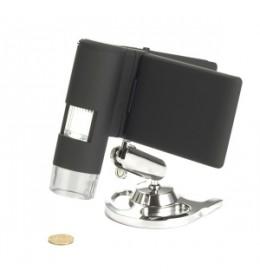 Digitalni Mikroskop DTX 500 Mobi