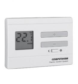Digitalni sobni termostat programabilni COMPUTHERM-Q3