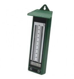 Digitalni termometar HC15