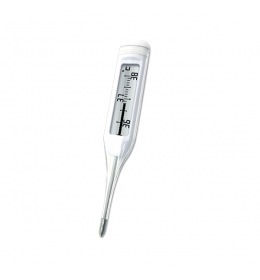 Digitalni termometar Polygreen KD-1492