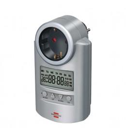 Digitalni vremenski prekidač 1507500