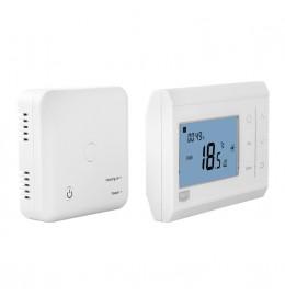Digitalni Wi-Fi sobni termostat DST-W11