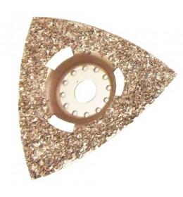 Dijamantska brusna ploča za W-MS 250 80 x 80 x 80 mm