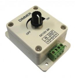 Dimer za LED trake 96W LTR-DIM2