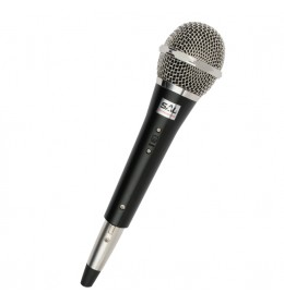 Dinamički mikrofon M71