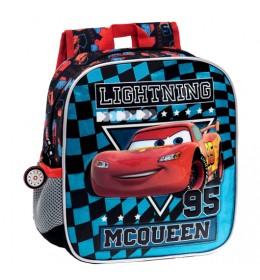 Disney ranac za decu 25cm Cars