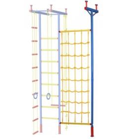 Dodatni teleskopski stub za mrežu