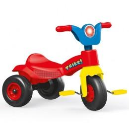 Tricikl Trike