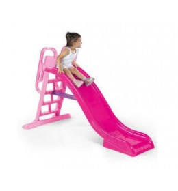 Dolu Tobogan za decu 190cm  Pink