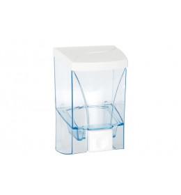 Dozer za tečni sapun Zilan ZLN1145