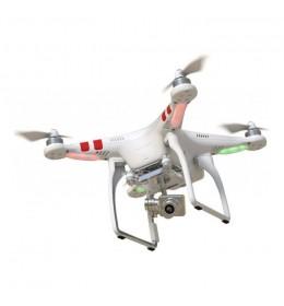 Dron Phantom 2 Vision Plus V3.0 sa dodatnom baterijom