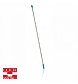 Drška 140cm CLICK System