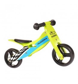 Dečiji bicikl bez pedala SD