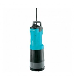 Potapajuća pumpa 6000/5