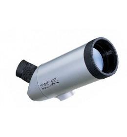 Durbin 15x50 Handy Eye Vixen
