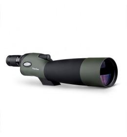 Durbin Acuter 20-60x80 sa ravnim uvidom