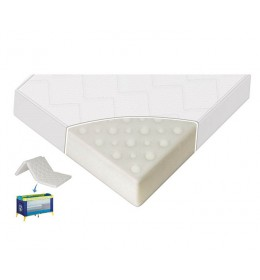 Dušek za prenosivi krevetac Air Comfort