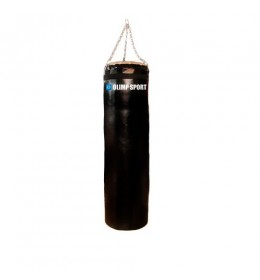 Dzak za boks 130cm x 35cm