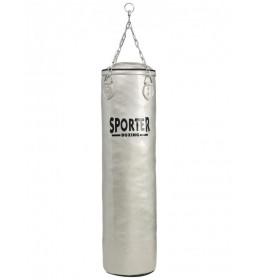 Džak za boks Sporter