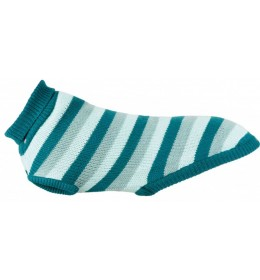 Džemper za psa Burnaby 45 cm
