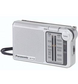 Džepni tranzistor Panasonic RF-P150
