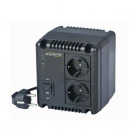 Stabilizator napona EG-AVR-0801