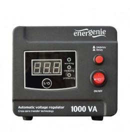 Stabilizator napona EG-AVR-D1000-01