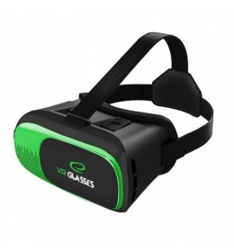 3D/VR naočare za smart telefon Esperanza EGV300